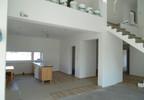 Dom na sprzedaż, Bielsk Podlaski, 318 m² | Morizon.pl | 0413 nr10