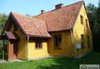 Dom na sprzedaż, Wesołowo, 250 m²   Morizon.pl   1433 nr4