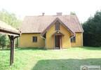 Dom na sprzedaż, Wesołowo, 250 m²   Morizon.pl   1433 nr3