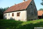 Dom na sprzedaż, Wesołowo, 250 m²   Morizon.pl   1433 nr6