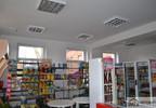 Lokal użytkowy na sprzedaż, Węgorzewo Szpitalna, 162 m²   Morizon.pl   0437 nr5