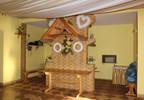 Dom na sprzedaż, Rudka Olendzka, 422 m² | Morizon.pl | 1461 nr7