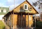 Dom na sprzedaż, Rudka Olendzka, 422 m² | Morizon.pl | 1461 nr4