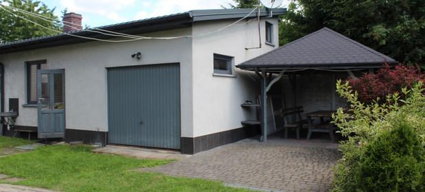 Dom na sprzedaż 80 m² Bielski (pow.) Brańsk - zdjęcie 2