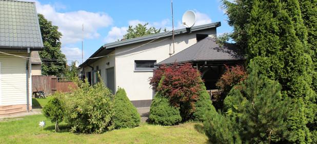 Dom na sprzedaż 80 m² Bielski (pow.) Brańsk - zdjęcie 3