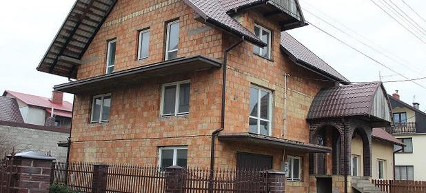 Dom na sprzedaż 229 m² Bielski (pow.) Bielsk Podlaski - zdjęcie 1