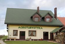 Dom na sprzedaż, Rudka Olendzka, 422 m²