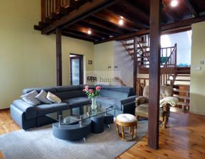 Dom na sprzedaż, Szczecin Pogodno, 220 m²