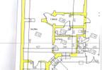 Lokal użytkowy do wynajęcia, Ostrów Wielkopolski Kaliska, 105 m² | Morizon.pl | 3308 nr15