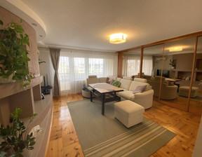 Mieszkanie na sprzedaż, Ostrów Wielkopolski Królowej Jadwigi, 43 m²
