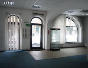 Lokal użytkowy do wynajęcia, Ostrów Wielkopolski Kaliska, 105 m²