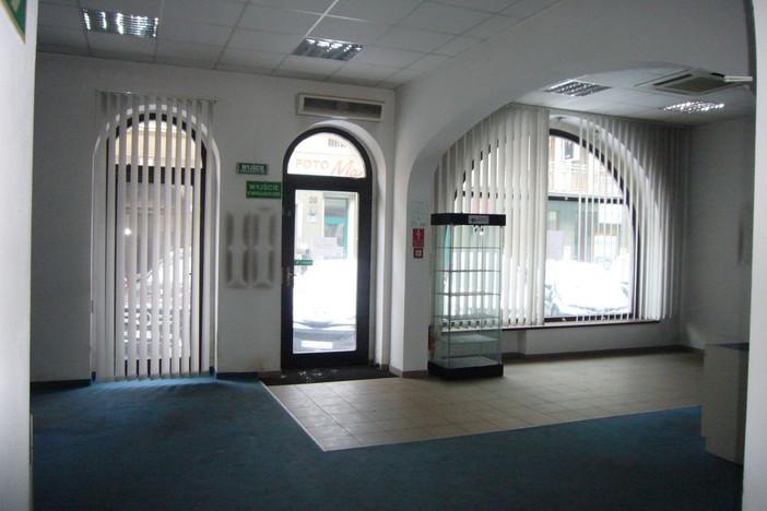 Lokal użytkowy do wynajęcia, Ostrów Wielkopolski Kaliska, 105 m² | Morizon.pl | 3308