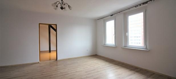 Mieszkanie do wynajęcia 61 m² Chorzów M. Chorzów Centrum Mielęckiego - zdjęcie 1
