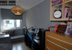 Mieszkanie na sprzedaż, Świętochłowice Chropaczów, 51 m² | Morizon.pl | 8680 nr9