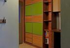 Mieszkanie na sprzedaż, Świętochłowice Chropaczów, 51 m² | Morizon.pl | 8680 nr10