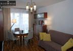Mieszkanie na sprzedaż, Świętochłowice Chropaczów, 51 m² | Morizon.pl | 8680 nr2