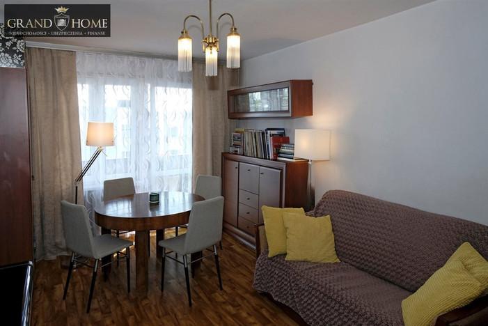 Mieszkanie na sprzedaż, Świętochłowice Chropaczów, 51 m² | Morizon.pl | 8680
