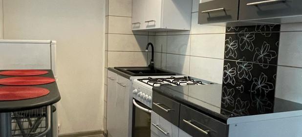 Mieszkanie do wynajęcia 32 m² Rybnik Smolna - zdjęcie 3