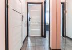 Mieszkanie do wynajęcia, Wrocław Fabryczna, 38 m²   Morizon.pl   9896 nr20