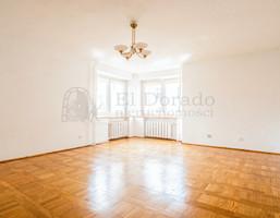 Morizon WP ogłoszenia | Mieszkanie na sprzedaż, Wrocław Huby, 55 m² | 0495