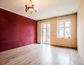 Mieszkanie na sprzedaż, Wrocław Huby, 76 m²