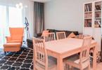 Morizon WP ogłoszenia | Mieszkanie na sprzedaż, Wrocław Śródmieście, 55 m² | 9923