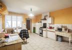Dom na sprzedaż, Bukowie Lipowa, 300 m²   Morizon.pl   6028 nr9