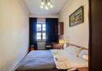 Mieszkanie do wynajęcia, Wrocław Os. Stare Miasto, 53 m² | Morizon.pl | 7831 nr9