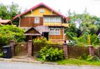 Dom na sprzedaż, Lądek-Zdrój Cicha 10, 271 m² | Morizon.pl | 4567 nr2