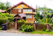 Dom na sprzedaż, Lądek-Zdrój Cicha 10, 271 m²
