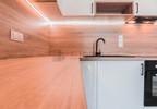Mieszkanie do wynajęcia, Wrocław Fabryczna, 38 m²   Morizon.pl   9896 nr14