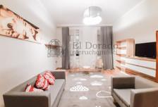 Mieszkanie na sprzedaż, Wrocław Śródmieście, 59 m²