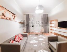 Morizon WP ogłoszenia | Mieszkanie na sprzedaż, Wrocław Śródmieście, 59 m² | 3683