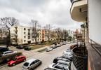 Mieszkanie na sprzedaż, Wrocław Huby, 54 m² | Morizon.pl | 7927 nr8