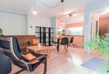 Mieszkanie na sprzedaż, Wrocław Stare Miasto, 44 m²