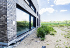 Dom na sprzedaż, Wrocław, 330 m²   Morizon.pl   4541 nr20