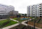 Mieszkanie do wynajęcia, Wrocław Fabryczna, 38 m²   Morizon.pl   9896 nr19
