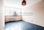 Morizon WP ogłoszenia | Mieszkanie na sprzedaż, Wrocław Szczepin, 47 m² | 9102