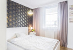 Mieszkanie na sprzedaż, Wrocław Krzyki, 45 m²   Morizon.pl   7640 nr12