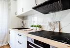 Mieszkanie na sprzedaż, Wrocław Nowy Dwór, 30 m² | Morizon.pl | 3744 nr9