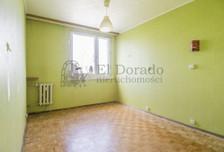 Mieszkanie na sprzedaż, Wrocław Różanka, 54 m²