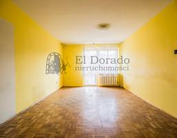 Morizon WP ogłoszenia | Mieszkanie na sprzedaż, Wrocław Przedmieście Oławskie, 55 m² | 5060