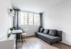 Morizon WP ogłoszenia | Mieszkanie na sprzedaż, Wrocław Popowice, 65 m² | 3808