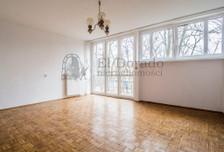 Mieszkanie na sprzedaż, Wrocław Borek, 57 m²
