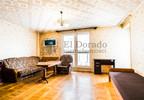 Mieszkanie na sprzedaż, Wrocław Huby, 54 m² | Morizon.pl | 7927 nr2