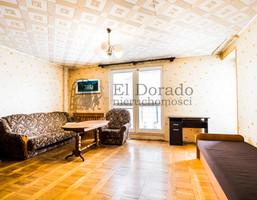 Morizon WP ogłoszenia | Mieszkanie na sprzedaż, Wrocław Huby, 54 m² | 3987