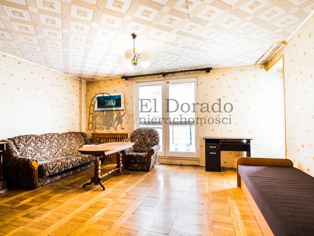 Mieszkanie na sprzedaż, Wrocław Huby, 54 m² | Morizon.pl | 7927