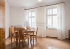 Mieszkanie na sprzedaż, Wrocław Nadodrze, 58 m² | Morizon.pl | 8116 nr6