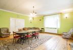 Dom na sprzedaż, Bukowie Lipowa, 300 m²   Morizon.pl   6028 nr3