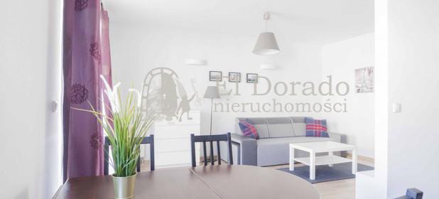 Mieszkanie do wynajęcia 55 m² Wrocław Fabryczna Strzegomska - zdjęcie 2